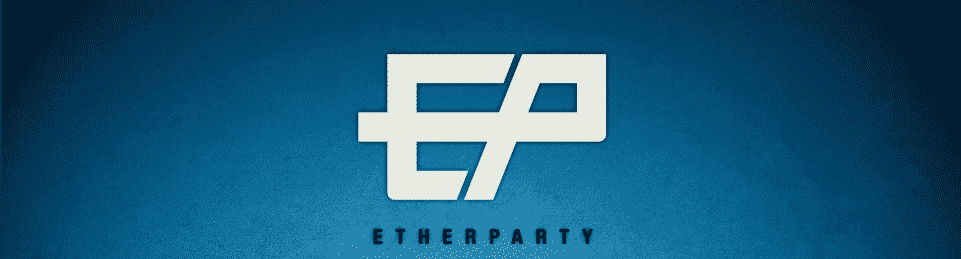 etherparty fuel
