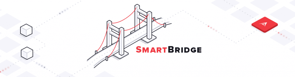 Smartbridges technologie