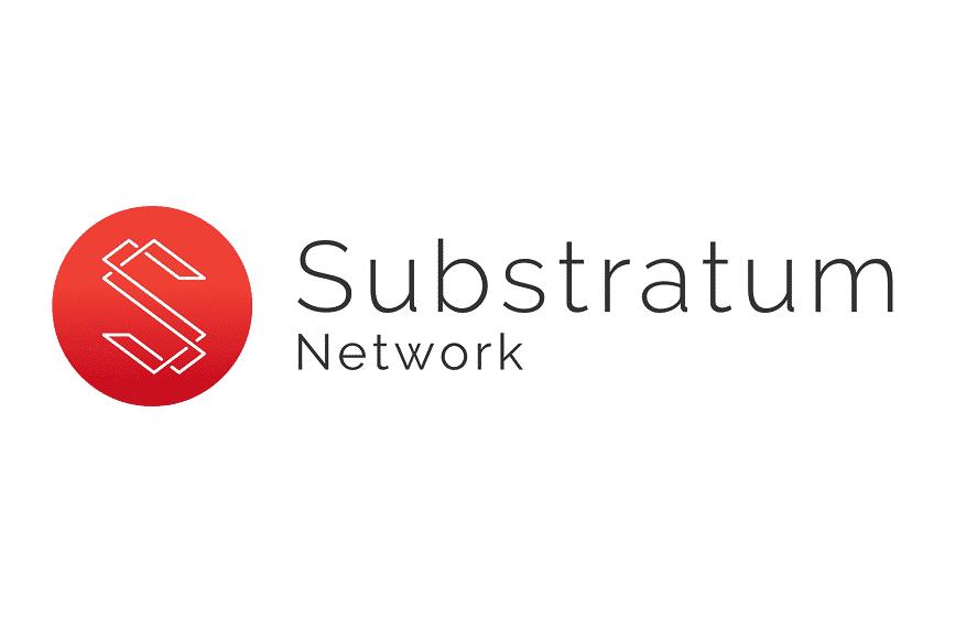 Substratum SUB