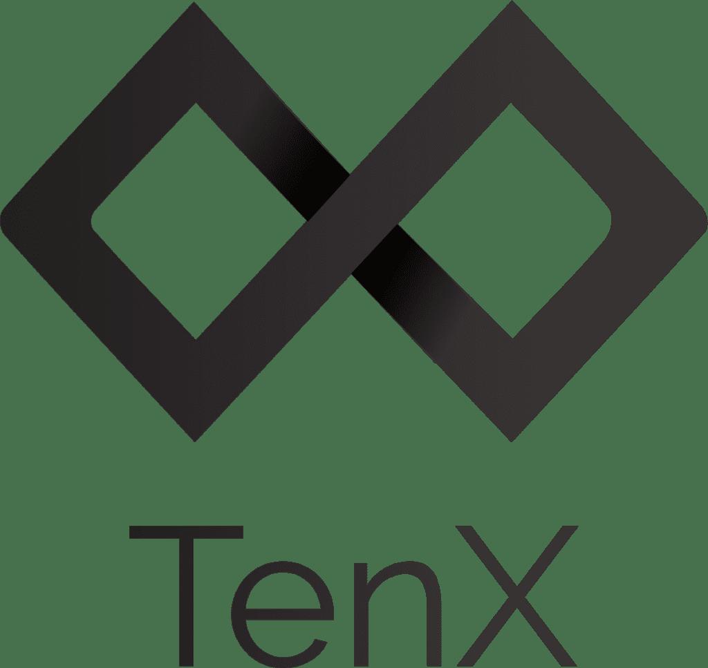 tenX pay token