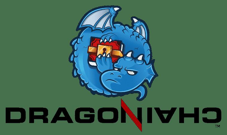 dragonchain kopen