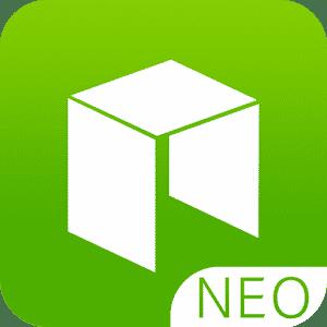 Neo vs storj cryptocurrency