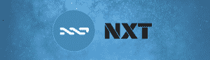 NXT verwachting