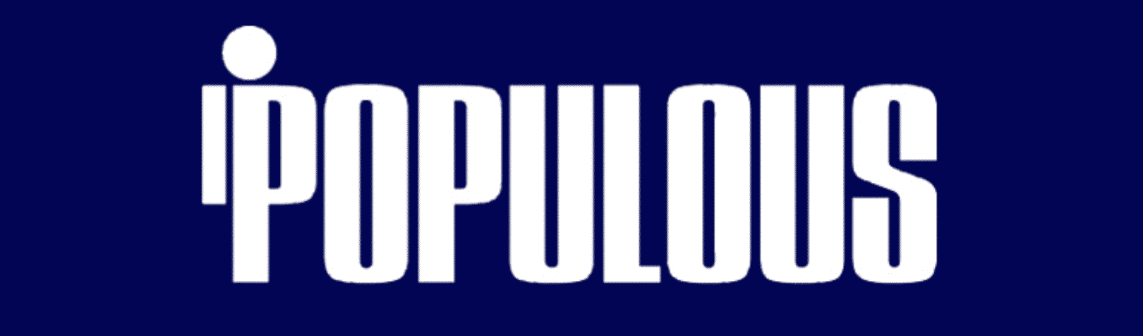 populous review