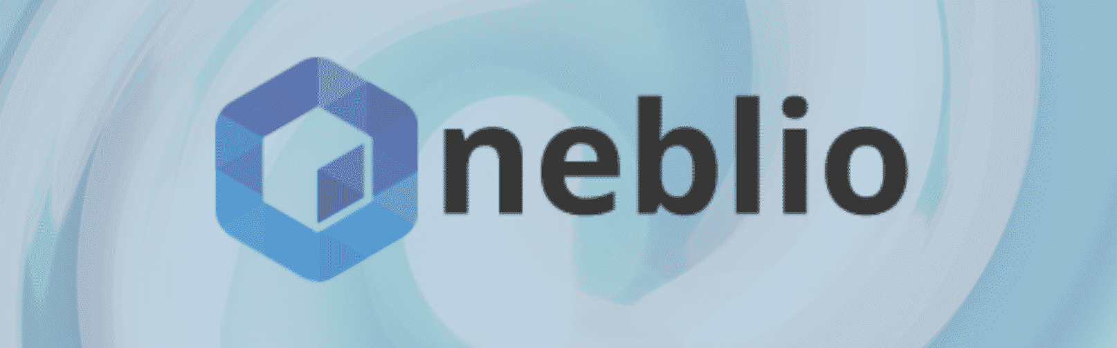 wat is neblio