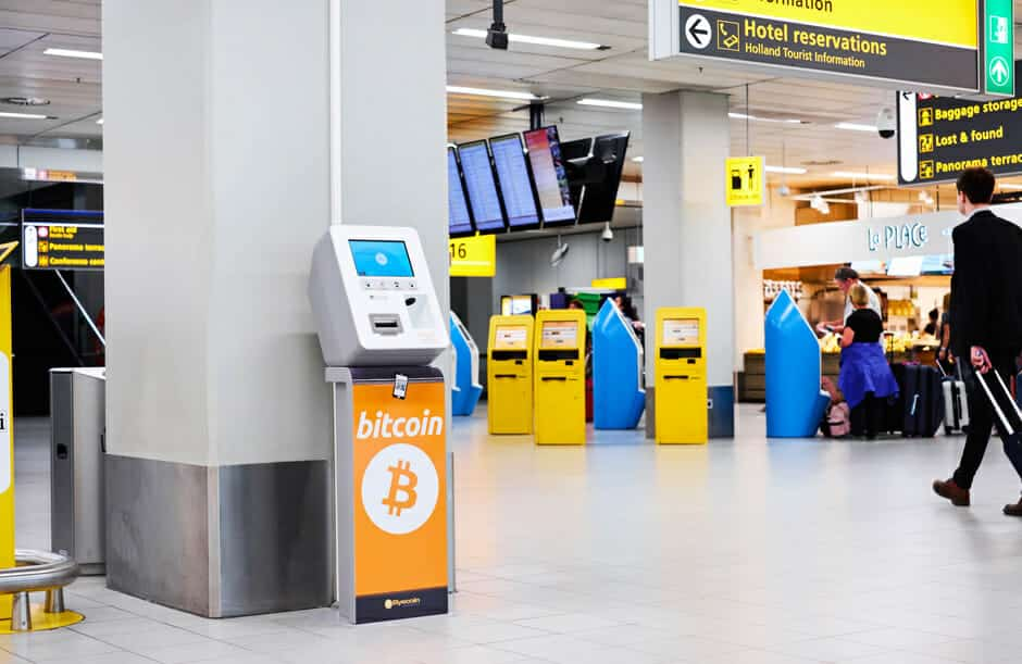 bitcoin atm pinautomaat