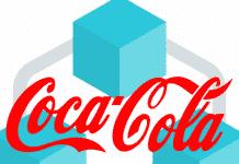 cola blockchain2