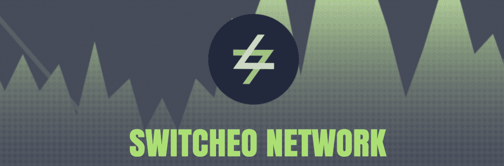 switcheo exchange