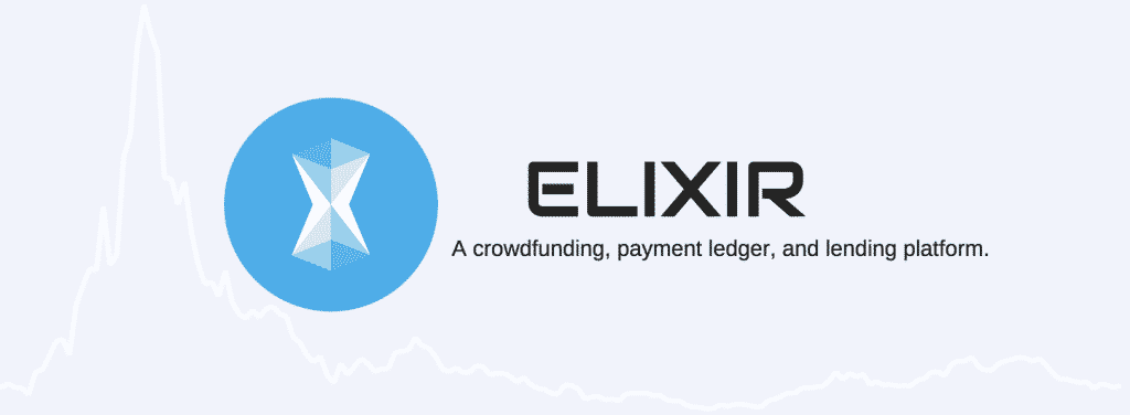 elix banner