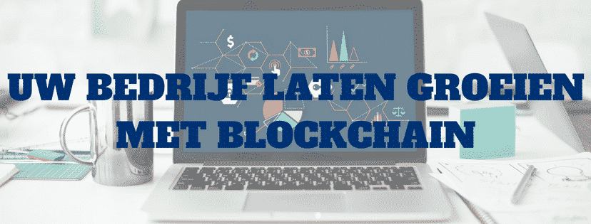 blockchain leren workshop
