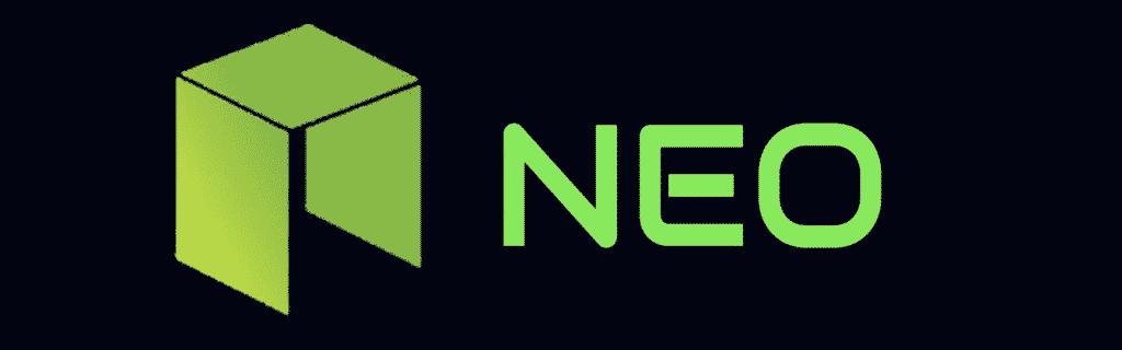 neo crypto coin