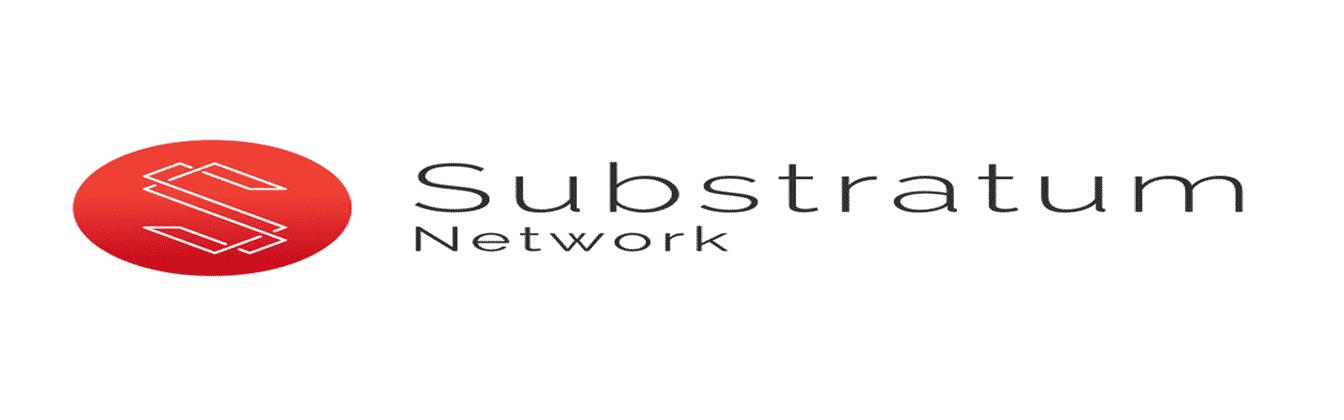 substratum cryptocurrency exchange