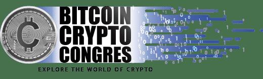 bitcoin crypto congres