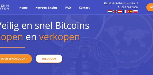 Bitcoin Meester delist zes coins