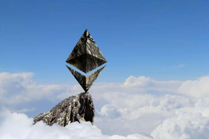 Waarom beleggen in Ethereum?