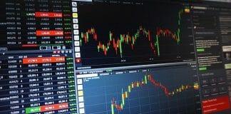 Laatste vrijdag van januari grote dag voor bitcoins?