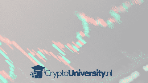 Gratis eBook CryptoUniversity