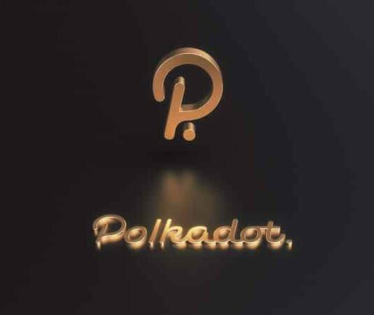 5 praktijkvoorbeelden Polkadot (DOT)
